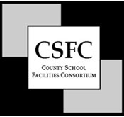 County School Facilities Consortium